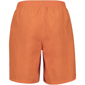 Marmot OG Shorts Boys mandarin orange